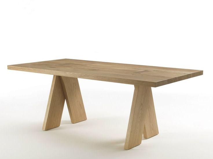 Jedi. Wood TablesDining ...