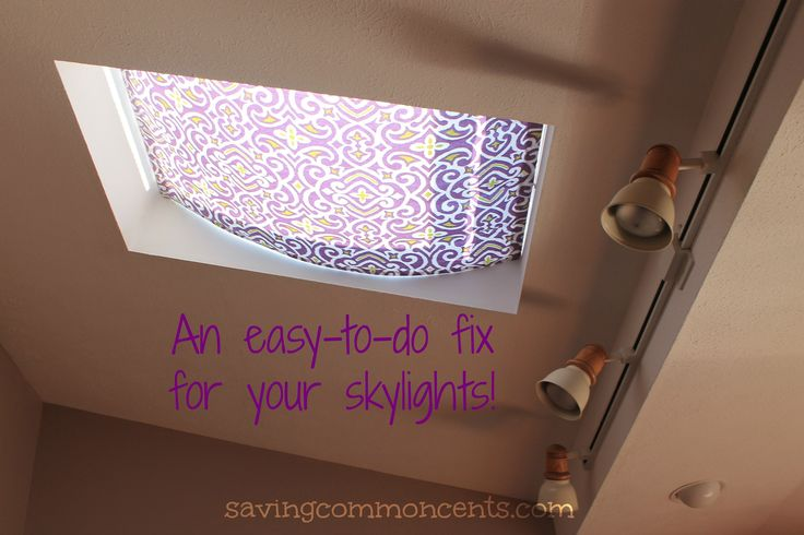 Best 25 Skylight Covering Ideas On Pinterest Skylight Blinds Blinds For Velux Windows And