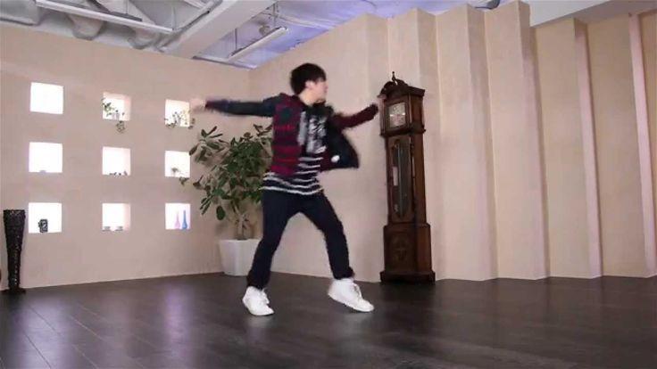 【あおい】 ELECT 【踊ってみた】