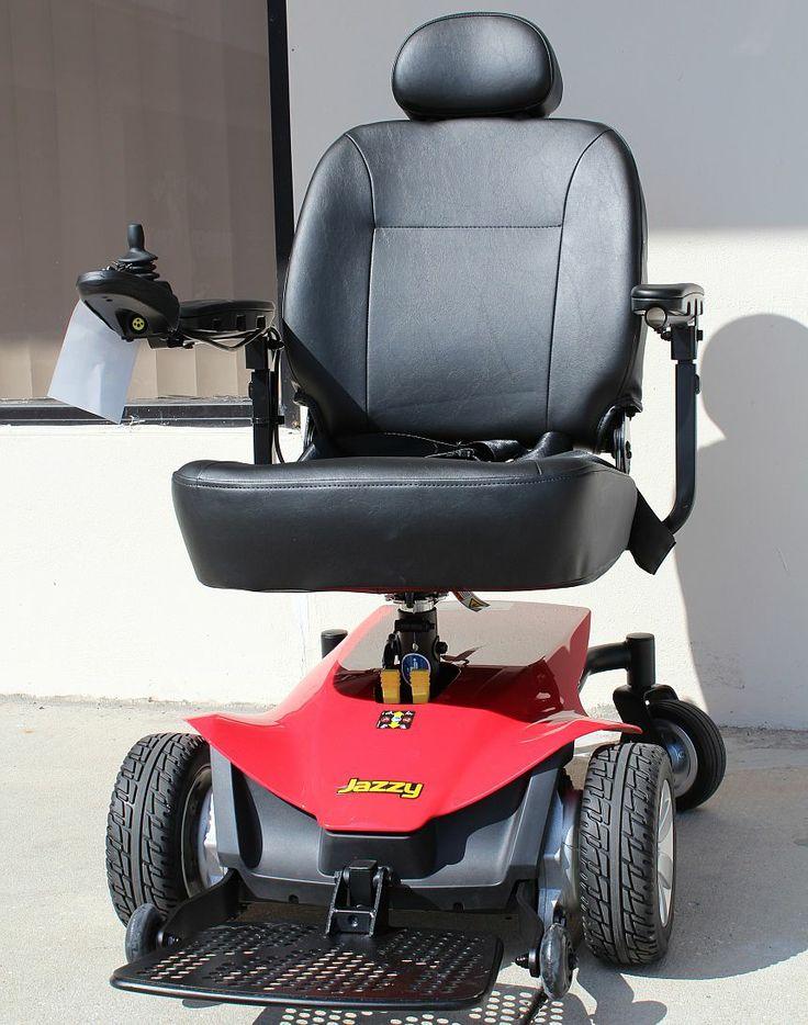 product name jazzy elite es powerchair price free shipping