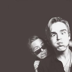 tom fletcher danny jones mcfly