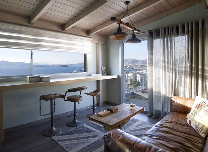 www.limedeco.gr living room