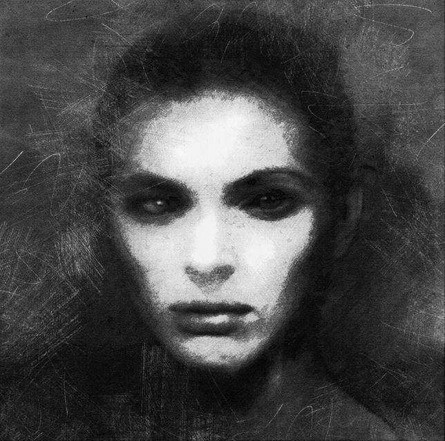 Elizabeth Horsmanden