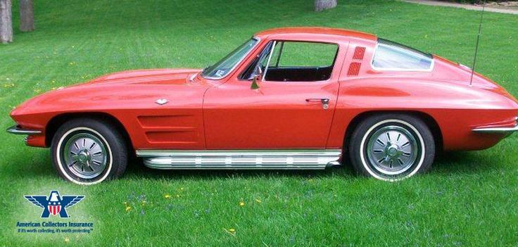 48 best images about triumph tr6 on pinterest cars for 1964 split window corvette