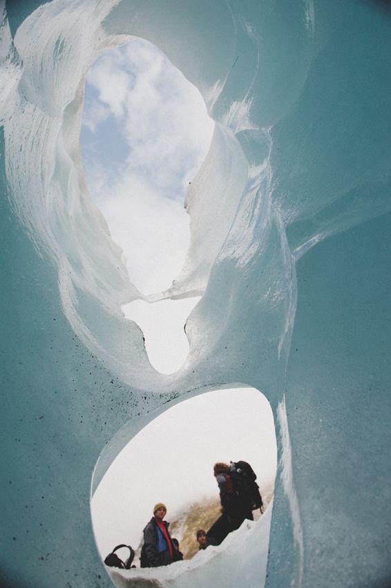 Fabian Rink Photography - New Zealand