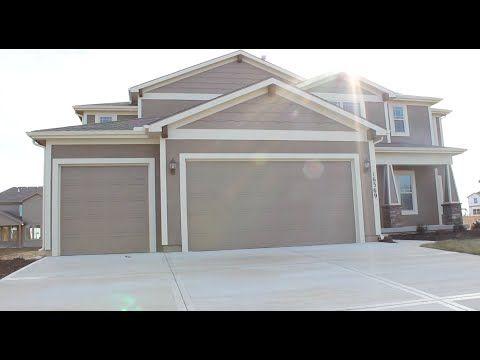 Real Estate Homes in Kansas City - KC Houses - http://jacksonvilleflrealestate.co/jax/real-estate-homes-in-kansas-city-kc-houses/