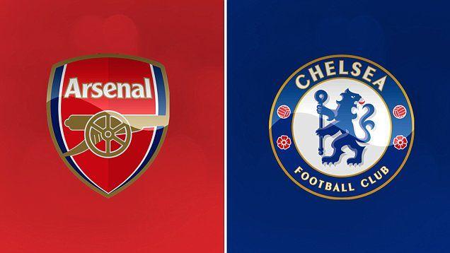 Arsenal dan Chelsea Gunakan Doping ? - PalingBisa.Top