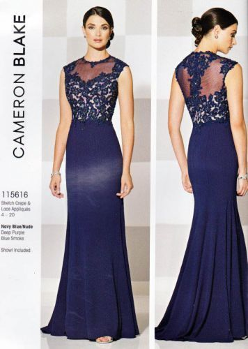 Cameron Blake Bonjour Madame, Boutique Unique, Chicago, Niles, Largest, Mother of the Bride and Groom, Womens Plus size clothing, Midwest, plus size gowns, plus size dresses, Women's Plus size clothing, Cameron Blake, #bisuteria #online #barata #bisuteriaonlinebarata #bisuteriabarata #bisuteirasbarata #argentina
