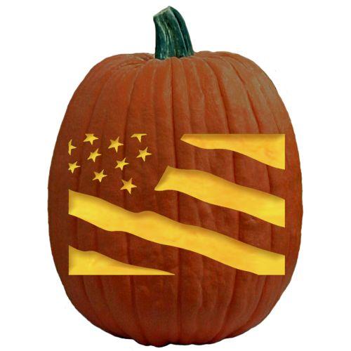 Best printable pumpkin carving patterns ideas on