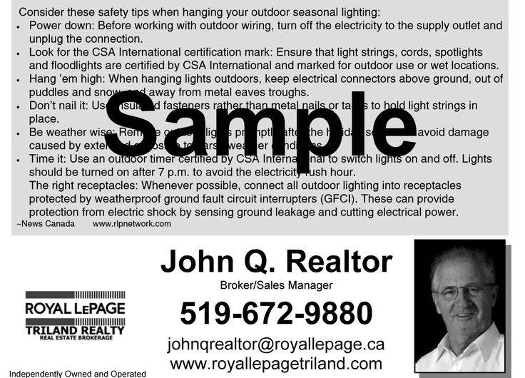 Colourtech royal lepage business cards gallery card design and royal lepage business cards canada gallery card design and card real estate business cards royal lepage reheart Gallery