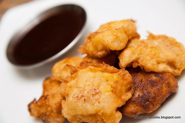 73 best tilapia fish awsome recipes images on pinterest for Swai fish walmart