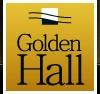 Εστιατόρια-Καφέ στο Golden Hall