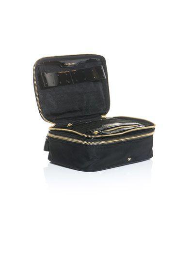 ANYA HINDMARCH Jewellery bag