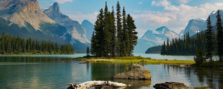 Staat rondreizen in Noord-Amerika nog op jouw to do list? Beleef jouw ultieme rondreis op dit uitgestrekte continent. Vakantieboulevard.nl inspireert je! Verrassend andere reizen