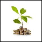 Com a actual conjuntura financeiro, torna-se complicado gerir os activos de que se dispõe, pois os preços comissionistas estão cada vez mais elevados, representando um grande problema para os investidores.
