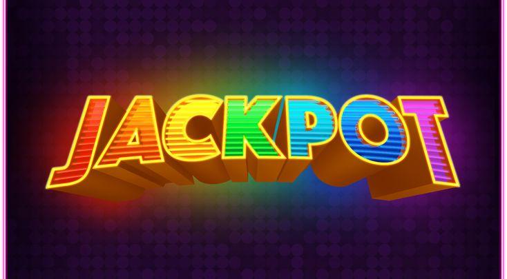 Casino logo photoshop