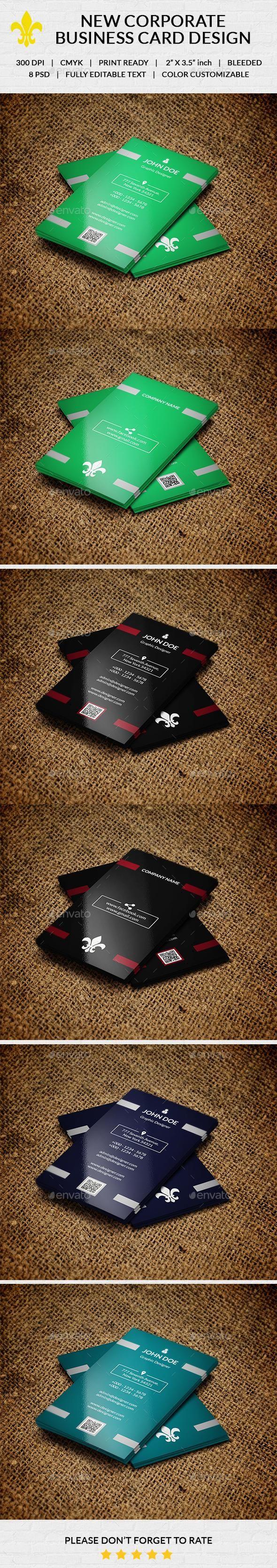 363 best business card design images on pinterest