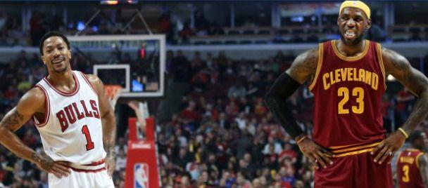 Dopo lo spettacolo dell'All Star Game e in attesa degli ultimi affari di mercato la NBA torna sul parquet con tre match. Fari puntati sui remake degli scorsi playoff tra Cavs e Bulls ad Est e tra Clips e Spurs ad Ovest. Ecco i pronostici e le bollette de #TheBoss.  LA BOLLETTA Cleveland Cavs-Chicago …