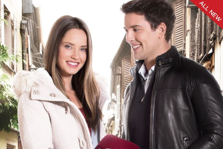 17 Best images about Hallmark Movies on Pinterest | Signed sealed delivered, TVs and Videos