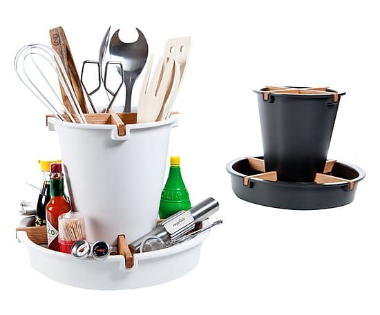 52 best accessori per la cucina images on Pinterest   Joseph ...