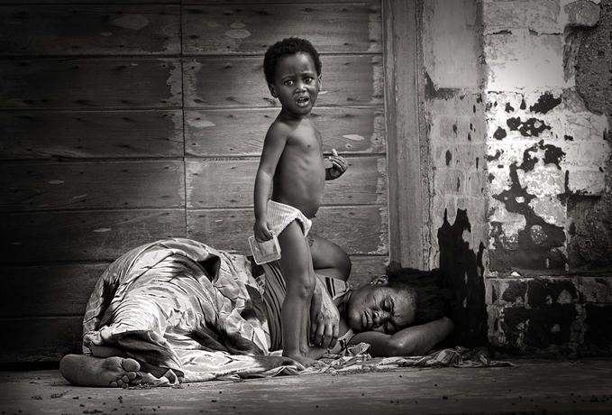 : Photo by Photographer Salvador Sabater - photo.net