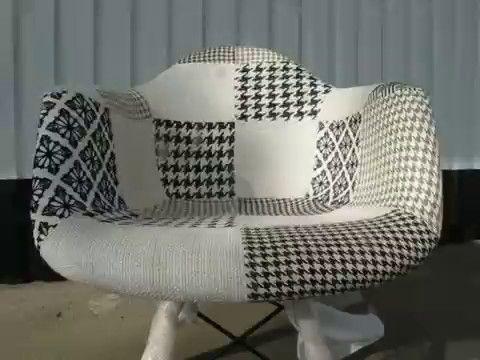 """Видео обзор стула в стиле """"Eames"""". Весь ассортимент в категории: thexata.com/stulya-eames"""