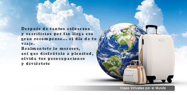 https://www.facebook.com/ViajesVirtualesporelMundo/photos/a.820891768042289.1073741827.125673367564136/820891781375621/?type=3&theater