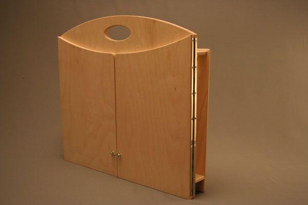 1223 best diy images on pinterest diy crafts and. Black Bedroom Furniture Sets. Home Design Ideas