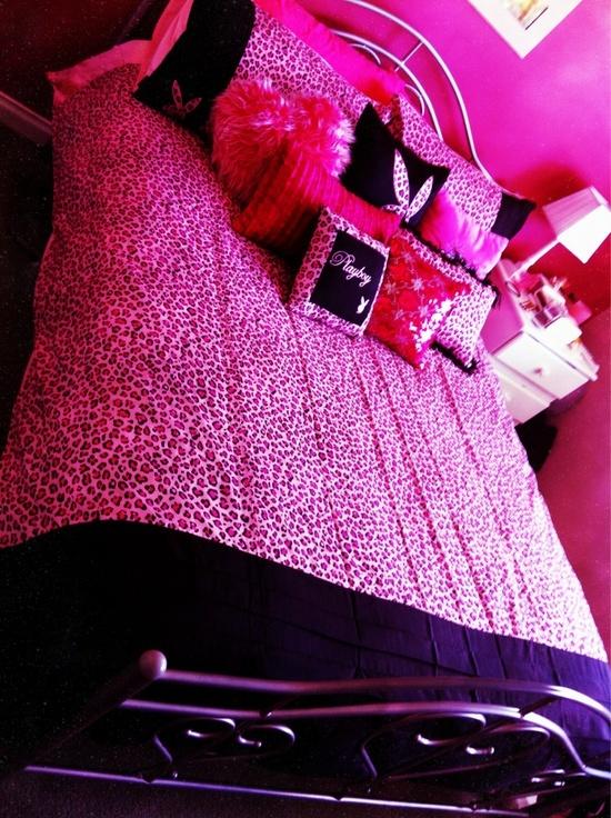 210 Best Bed Sets Images On Pinterest Bedroom Ideas
