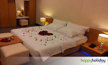 Merylnn Park Hotel #Jakarta #indonesia #hotel  http://www.happyholiday.travel/hotel/central-jakarta/merlynn-park-hotel-2577
