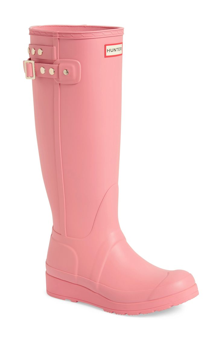25  best ideas about Rain Boots On Sale on Pinterest | Hunter ...