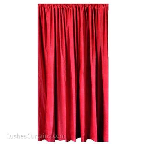 17 mejores ideas sobre cortinas medias ventanas en pinterest ...