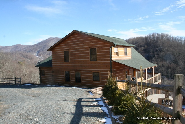 13 best mockingbird mountain images on pinterest boone for Boone cabin rentals nc