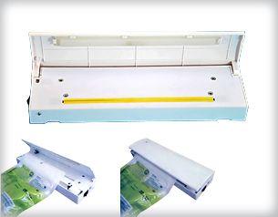 seladora de alimentos baratos, compre pacote do saco de qualidade diretamente de fornecedores chineses de frame saco.