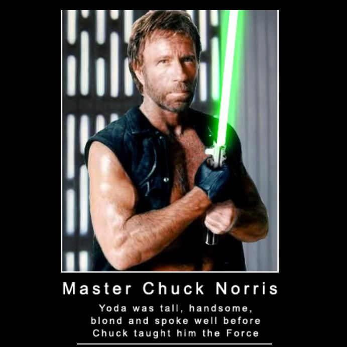 Best Chuck Norris Images On Pinterest Jokes Funny Memes And - 22 ridiculous chuck norris memes