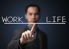 WageIndicator.org - Convenios de la OIT sobre Seguridad y Salud en el Trabajo