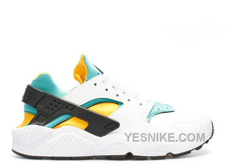 http://www.yesnike.com/big-discount-66-off-air-huarache-sale-307991.html BIG DISCOUNT ! 66% OFF! AIR HUARACHE SALE 307991 Only $70.00 , Free Shipping!