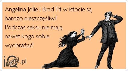 Więcej dobrego humoru znajdziesz na iQkartka.pl