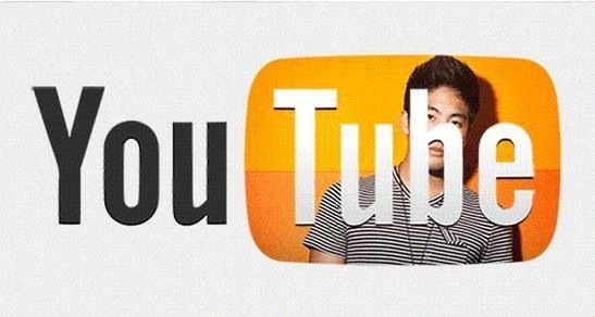 1000 images about youtubers amp videos on pinterest youtube logo