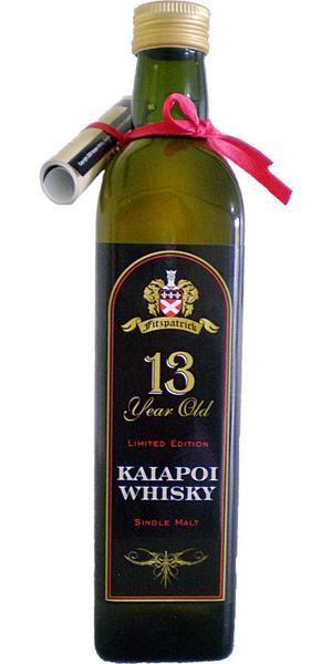 Liquor Mart is the top rated online liquor store in NZ.