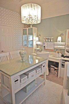 lighting craft room design. plain craft 135 best all things craft roomoffice images on pinterest  rooms  storage ideas and diy in lighting room design m