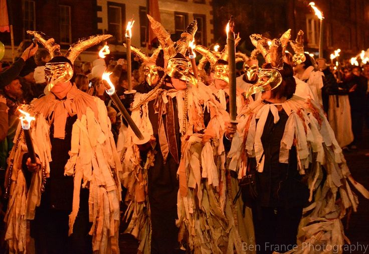 Penrith Winter Droving In Pictures http://www.cumbriacrack.com/wp-content/uploads/2016/11/penrithwinterdroving20166-800x551.jpg Penrith Winter Droving In Pictures    http://www.cumbriacrack.com/2016/11/14/penrith-winter-droving-pictures/