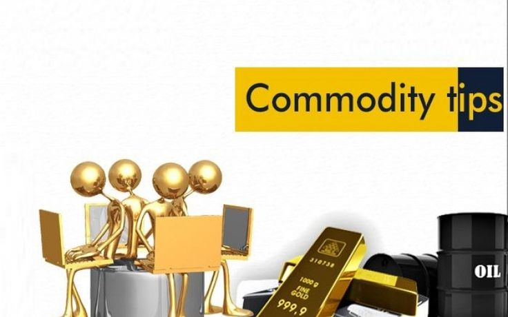 MCX DAILY COMMODITY NEWS & LEVELS - 20 October 2016:HIGHLITES:  LME Copper Sets for Losses. Oil prices dip after strong rally, but sentiment remains confident. Gold gains in Asia in cautious trade ahead of U.S. presidential debates