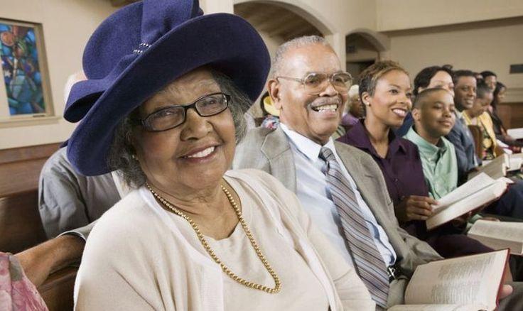 Asistir a una iglesia puede mejorar la salud física y mental de las personas, de acuerdo con un profesor de epidemiología de la Universidad de Harvard...