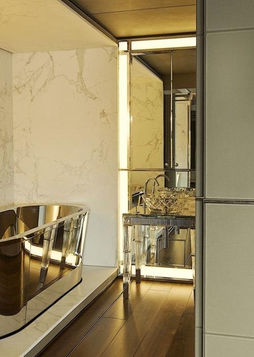 153 Best Art Deco Interiors Images On Pinterest Rug