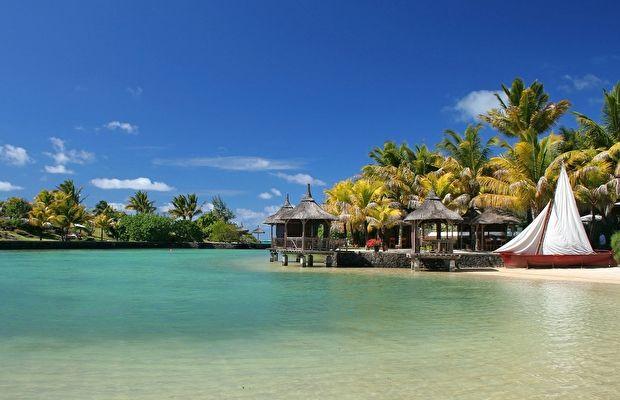 Hint Okyonusunda romantik anlar vaat eden tropik ada Mauritius hakkında öğrenecekleriniz, sizi adaya gitmeniz için teşvik edecek eminiz.