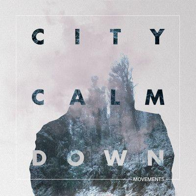 City Calm Down – Sense of Self (Zac Hayse Remix)