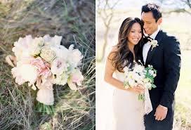 wedding jewellery blush pink - Google Search
