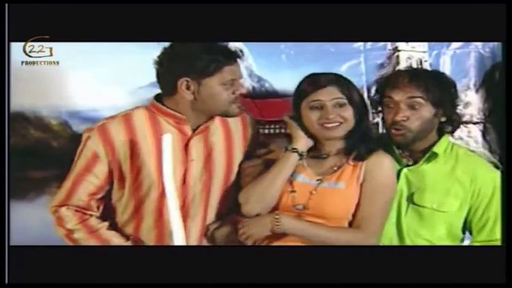 Best punjabi full movies indian latest punjabi comedy movies 2016