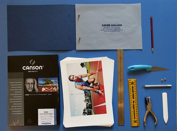 Häufig 52 best Graphic Design Portfolio images on Pinterest | Graphic  YF91